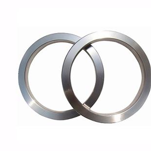 Ośmiokątna uszczelka pierścieniowa