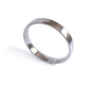 Uszczelka pierścienia RX