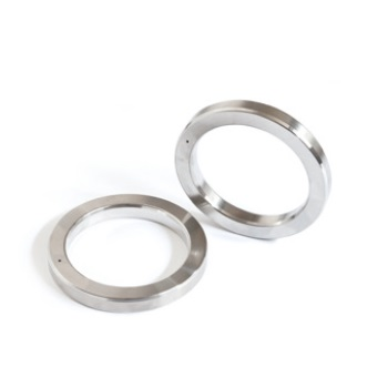BX Ring Joint Gaske