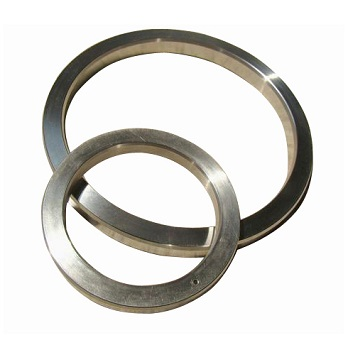 Uszczelka typu joint ring API