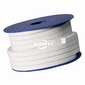 Pakowanie z włókien PTFE