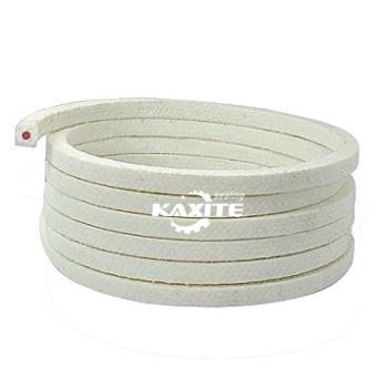 Nomex Fibre Packing z gumowym rdzeniem