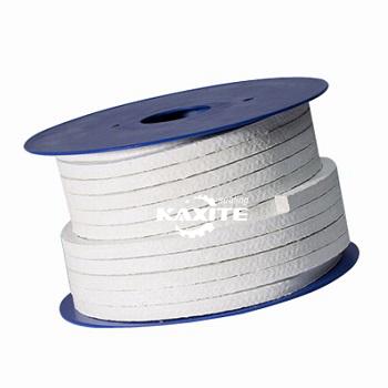 Pakowanie azbestowe z impregnacją PTFE