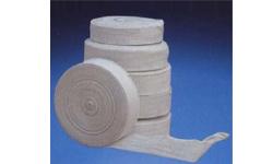Taśma z włókien ceramicznych
