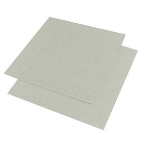 Papier arkuszowy Mica