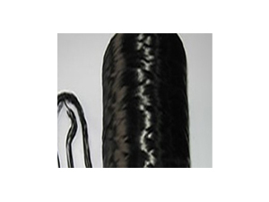 Carbonized Fibre Yarn