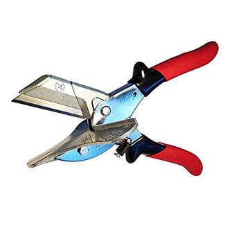 Nożyce do cięcia ukośnego Ścinacz do ścinania z wieloma kątami